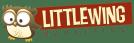 Little Wing Marketing