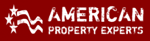 Old American Property Experts logo